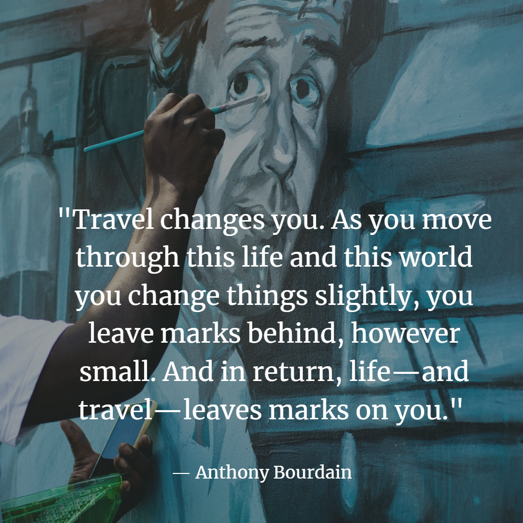 Best Travel Images Quotes and Top short Sayings about