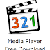 Download 321 Media Player Classic 6.4.9.1