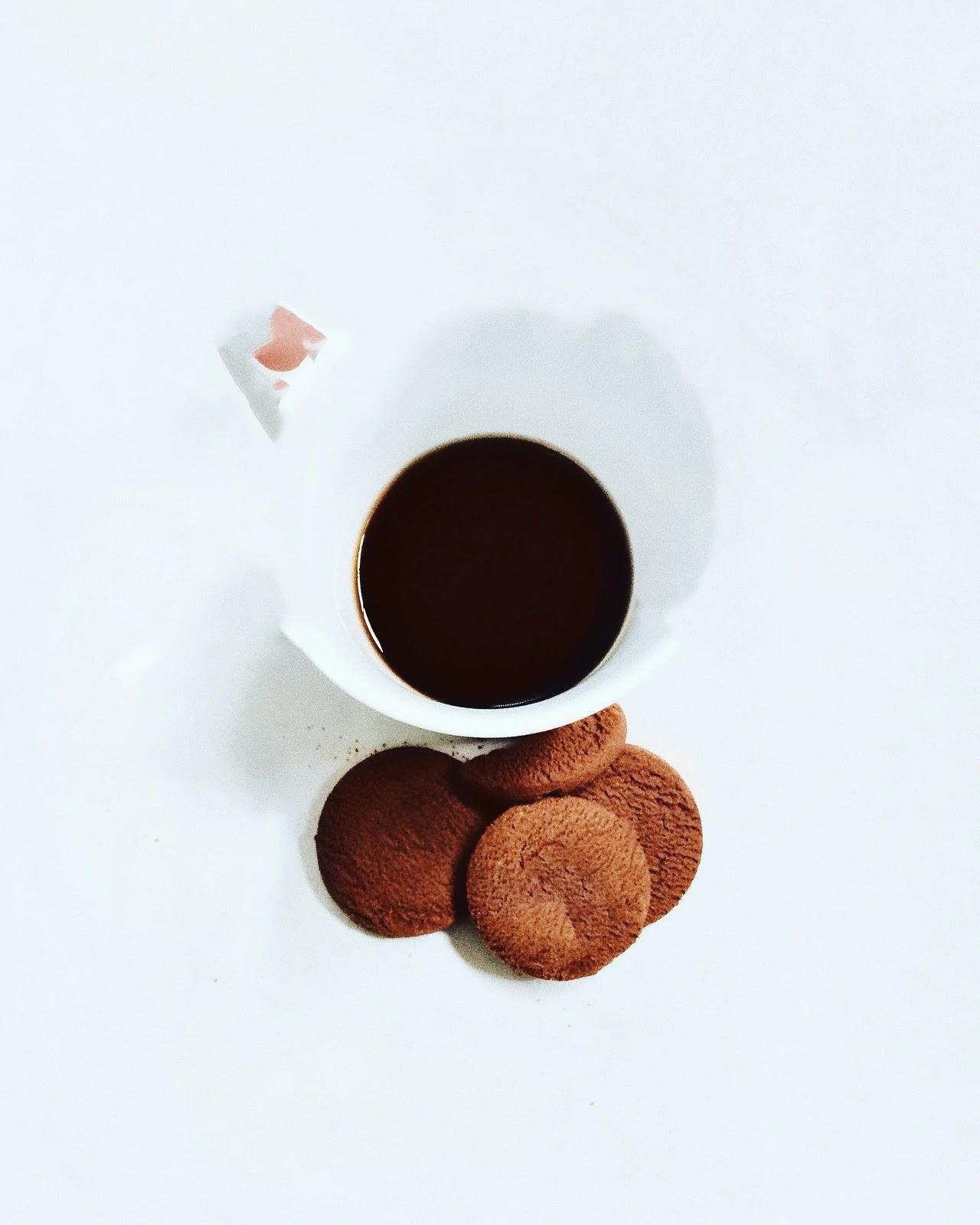 أحدث خلفيات القهوه وعشاقها