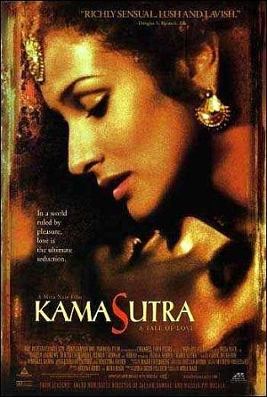 KAMA SUTRA A TALE OF LOVE 1996 ONLINE FREEZONE-PELISONLINE