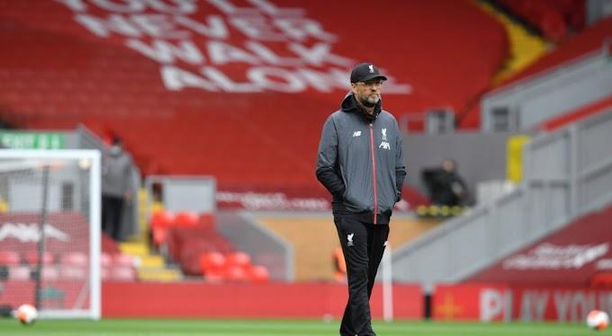 További négy évre biztosította be csapatkapitányát a BL-győztes Liverpool