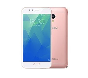 Meizu M5s : Smartphone price, features, specs, release date review in Bangladesh
