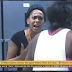 BBNaija: Housemates Bisola & Tboss Fight Dirty This Morning - See Reasons & Reactions