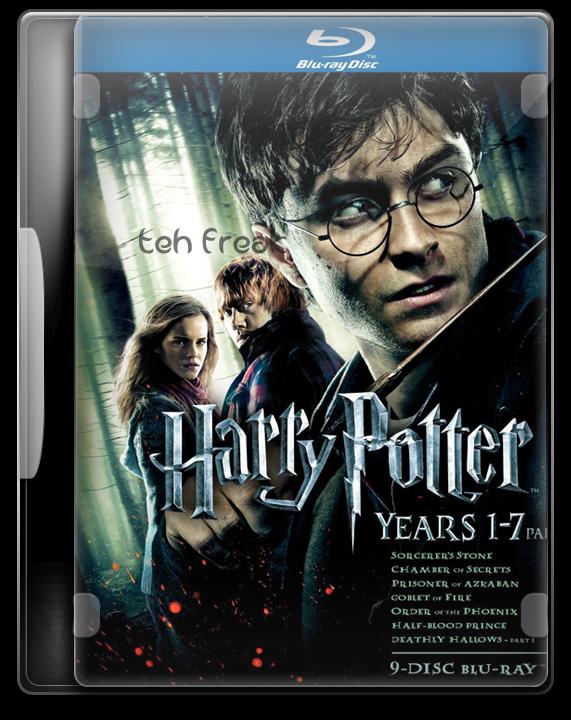 Harry Potter Series Download Rdxhd Bahubali Noretycertified S Blog