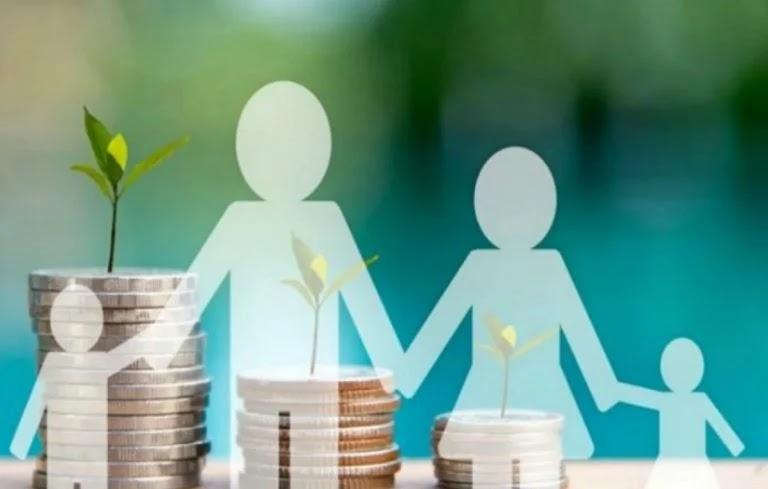 Επίδομα παιδιού: Πότε πληρώνεται η τέταρτη δόση