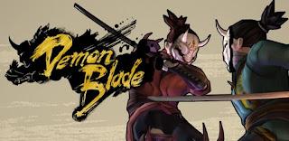 demon-blade-mod