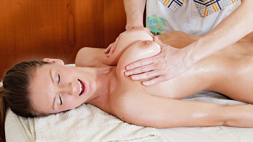 еще массаж и мастурбация массаж видео только