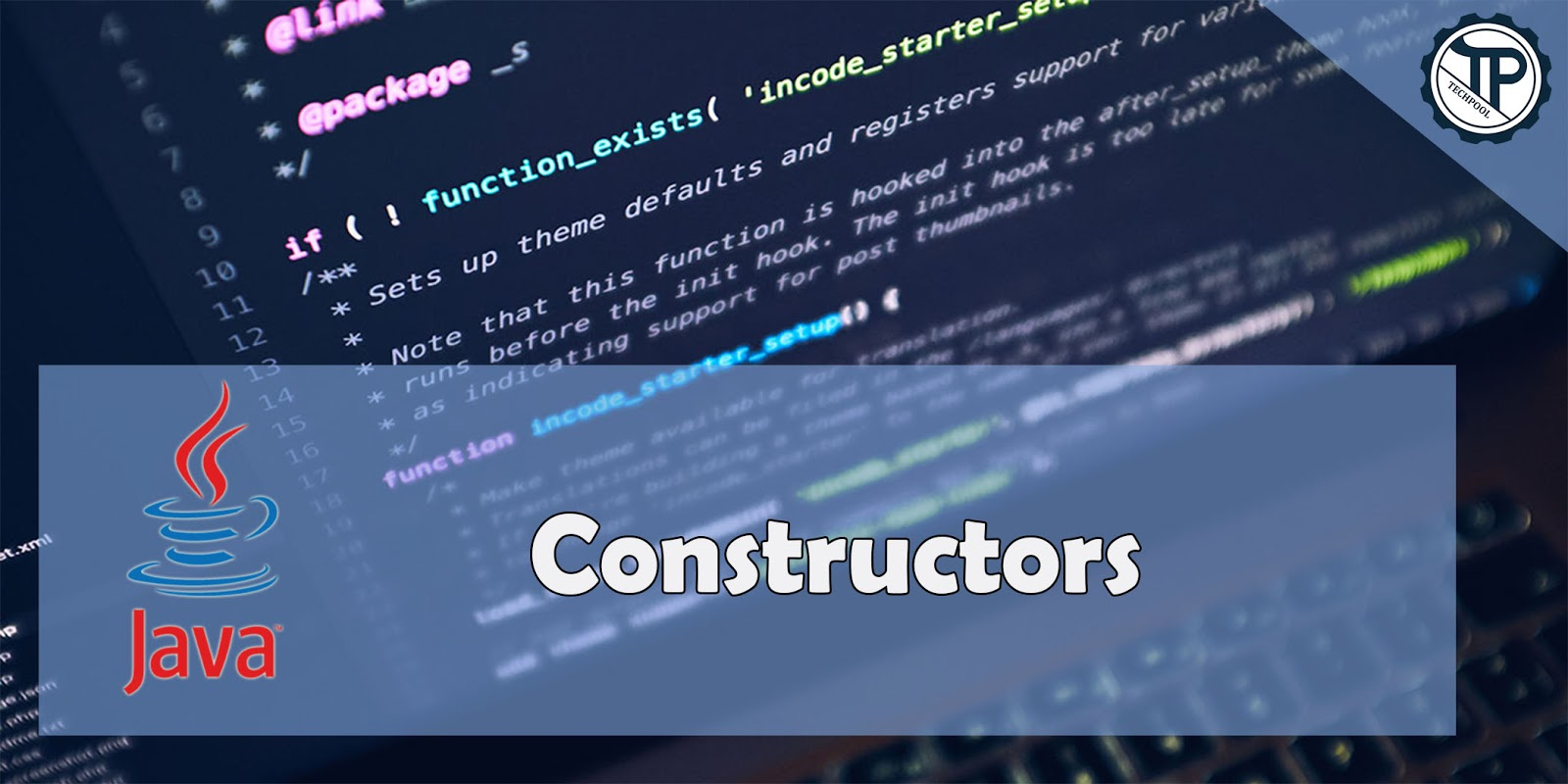 Java constructors baditri Image collections