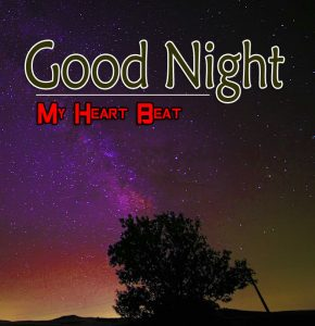Beautiful Good Night 4k Images For Whatsapp Download 260
