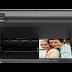 Download Driver HP Deskjet D2680