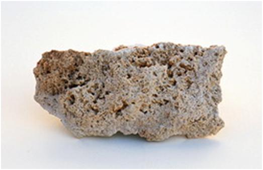 Lo hacemos por ti 13 piedras para que se utilizan for Travertino roca