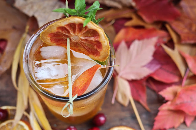 recette-de-cocktail,zeste,distillerie-mariana,aperitivo,aperol-quebecois,madame-gin