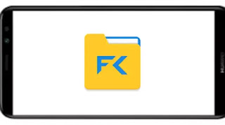 تنزيل برنامج فايل كوماندر - File Commander 2020 Premium mod Pro مدفوع مهكر بدون اعلانات بأخر اصدار من ميديا فاير