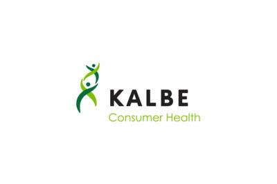 Lowongan Kerja PT Saka Farma Laboratories (Kalbe Consumer Health)