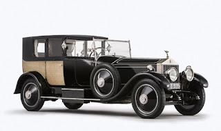 Mobil-Rolls-Royce-Klasik-Seharga-Rp11-M