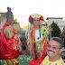 Lira da Tarde o maior bloco de carnaval de Pesqueira e os Caiporas são confirmados no Arte em Serra do Vento