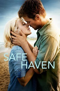 Watch Safe Haven Online Free in HD
