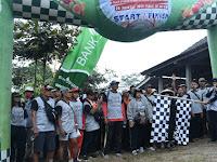 Sleman Promosikan Destinasi Wisata Lereng Merapi Melalui Jelajah Wisata