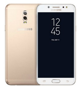 Download and extract the Samsung Galaxy J7 + (SM-C710F) firmware on your computer.  After extracting the Firmware file, Flash tool
