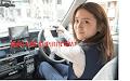 Contoh Surat Lamaran Kerja Sopir (Driver) yang Benar REVISI 2017