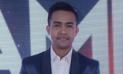 Download Koleksi Lagu Terbaru Fildan Mp3 Paling Lengkap 2019