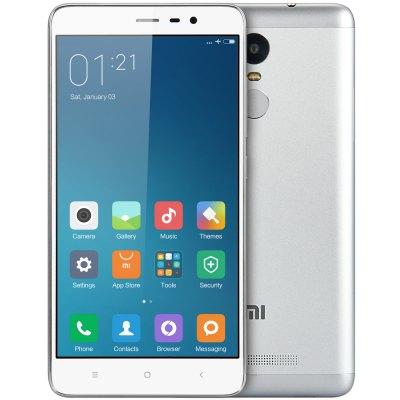 سعر جوال XIAOMI Redmi Note 3 Pro
