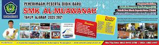 banner PPDB smk almuawanah