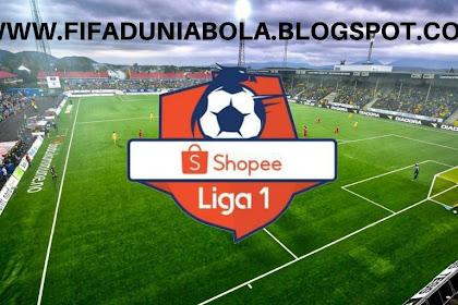 Jadwal Pertandingan Dan Siaran Langsung Tira Persikabo Vs Bhayangkara FC Hari Ini 19 Oktober 2019