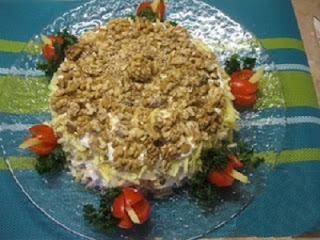 salat-zub-drakona