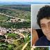 Adolescente de 13 anos morre enforcado em sua residência no interior da Bahia