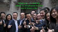 https://www.economicfinancialpoliticalandhealth.com/2019/06/whats-up-jack-ma-asked-his-employees-to.html