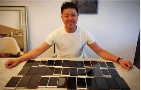 Alasan Beli Smartphone Termurah Xiaomi Ini