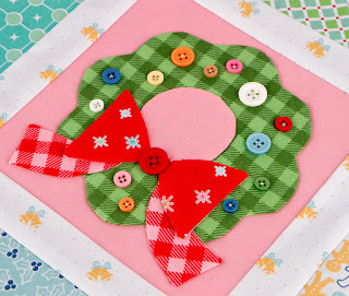 Fat Quarter Shop S Jolly Jabber