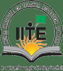 IITE Jobs