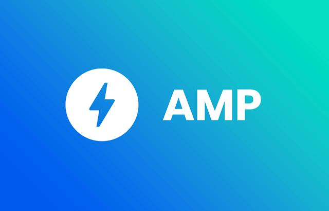 Memasang Widget Sitemap Untuk Template AMP