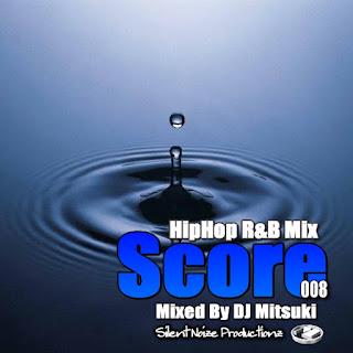 MIx Score 008