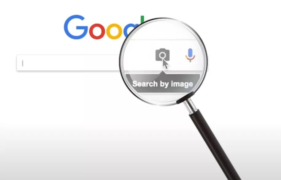 How to use Google Reverse video search engine