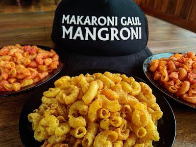 mangronimovember