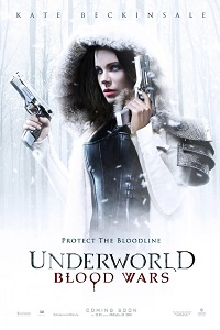 https://en.wikipedia.org/wiki/Underworld:_Blood_Wars