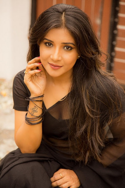 Sakshi Agarwal  IMAGES, GIF, ANIMATED GIF, WALLPAPER, STICKER FOR WHATSAPP & FACEBOOK