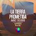 """Cadena Univisión mueve sus fichas ante estreno de la nueva temporada de """"Sin senos sí hay paraíso"""""""