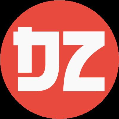 Desuzone