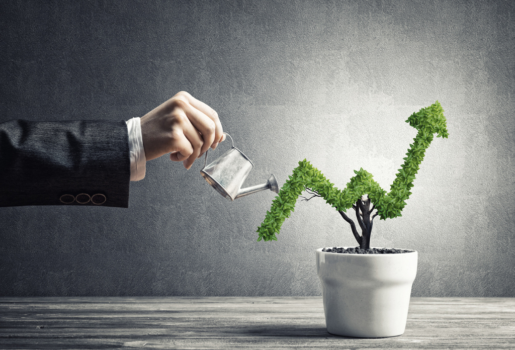 4 Incredible Ways To Grow Your Business