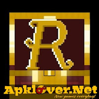 Remixed Dungeon APK