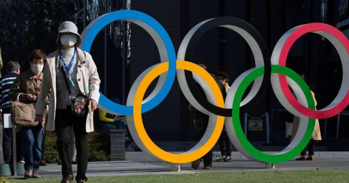 Juegos olímpicos se llevaran a cabo bajo estado de emergencia en Tokio