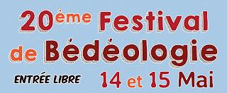 http://clubbdinsa.free.fr/