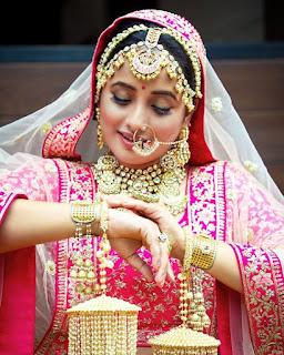 Rani Chatterjee bhojpuri queen