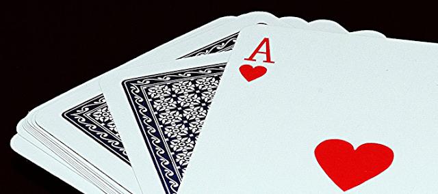 Situs Poker Terpercaya QQdiskon.me Aman Untuk Judi Uang Asli