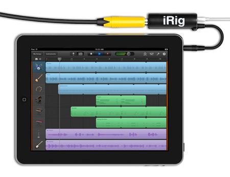 amplitube irig web manual backupertab. Black Bedroom Furniture Sets. Home Design Ideas