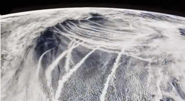Pilots, Doctors, & Scientists Tell The Truth About Chemtrails/Geo-Engineering Satellite-Chemtrails